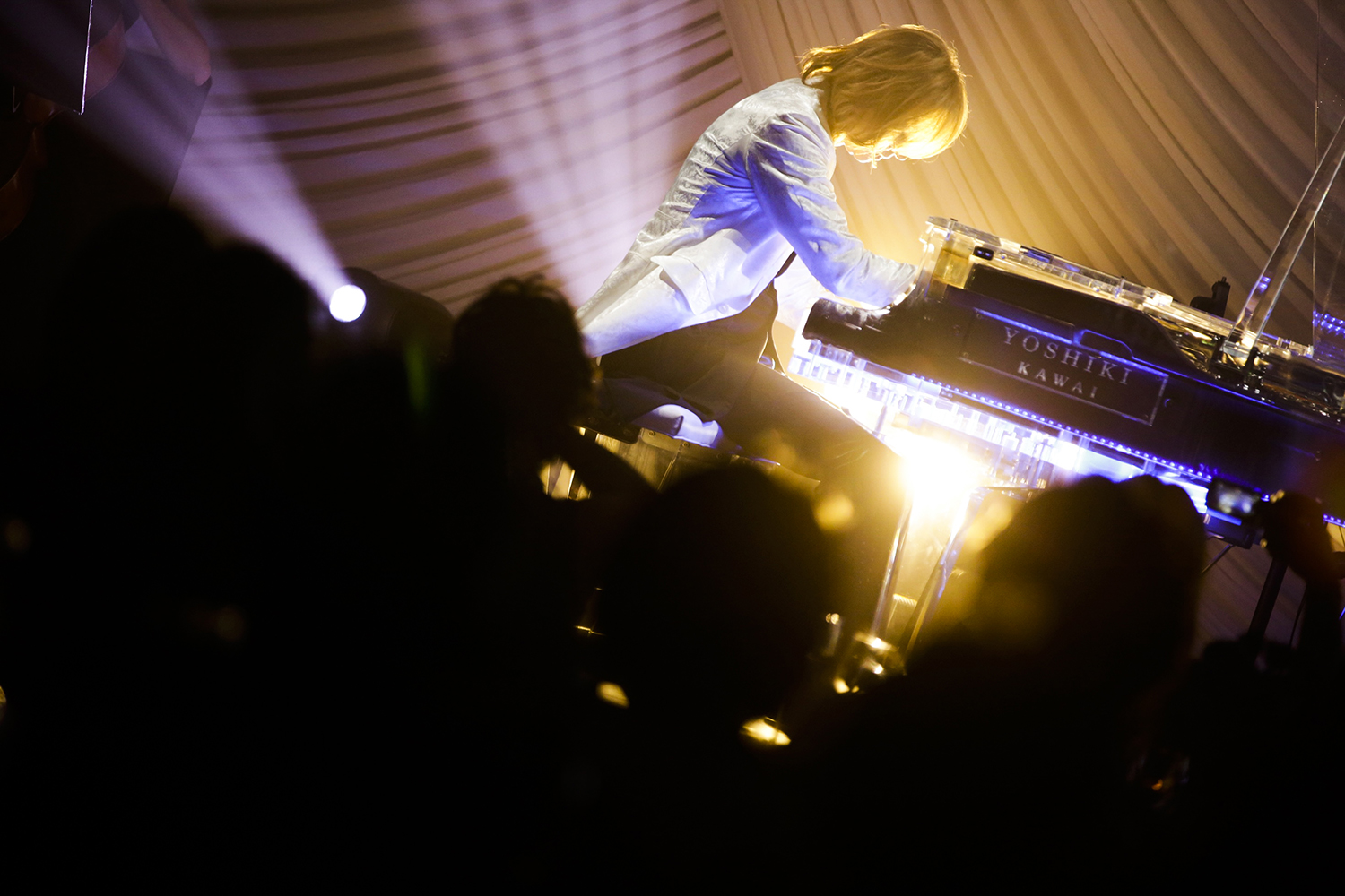 RMMS-Yoshiki-Dinner-Show-5th-Anniversary-2018-Final-D