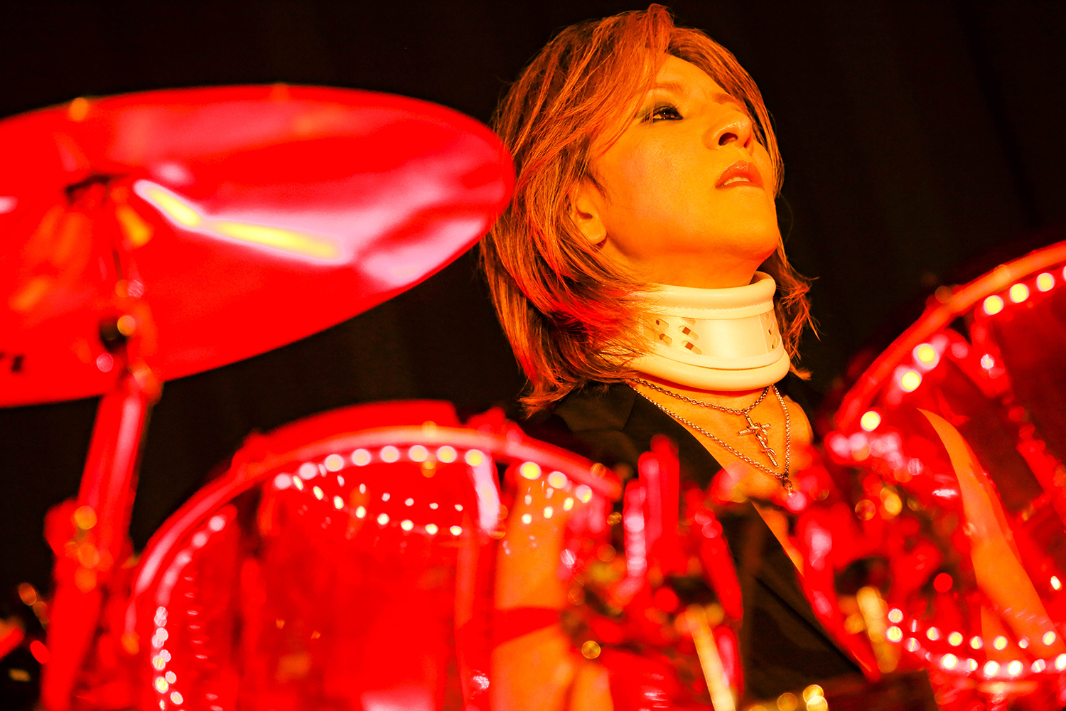 RMMS-Yoshiki-Dinner-Show-5th-Anniversary-2018-Final-I