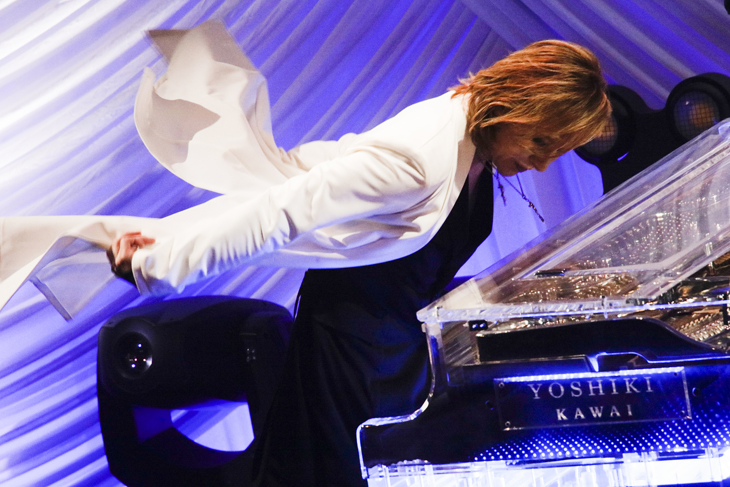 RMMS-Yoshiki-Dinner-Show-5th-Anniversary-2018-Final-J