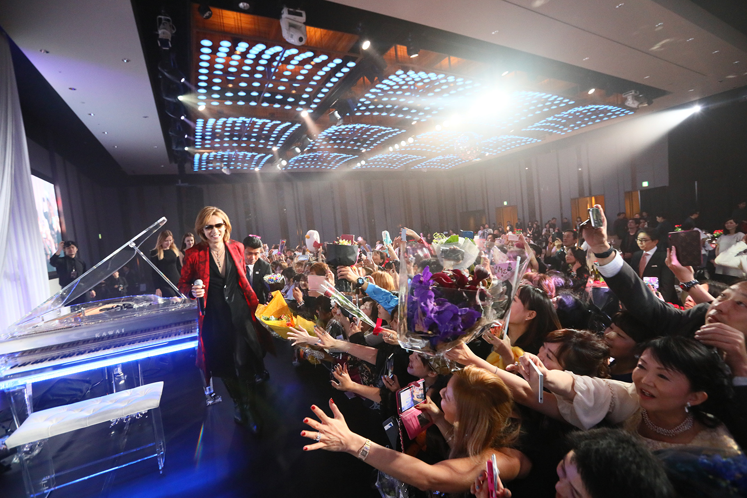 RMMS-Yoshiki-Dinner-Show-5th-Anniversary-2018-Final-L