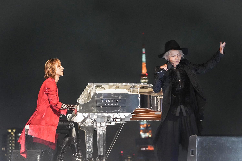 RMMS-Yoshiki-Hyde-Red-Swan-Music-Station-20180917-B1197