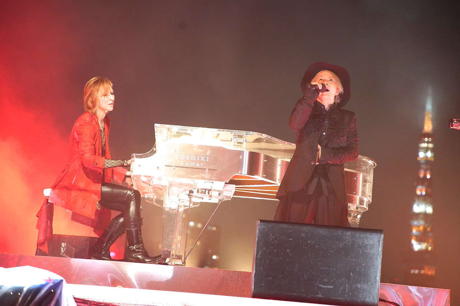 RMMS-Yoshiki-Hyde-Red-Swan-Music-Station-20180917-D4740