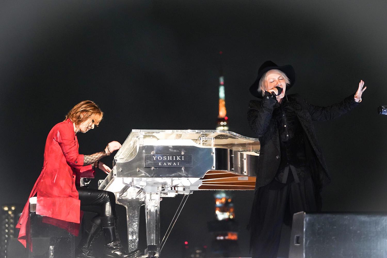 RMMS-Yoshiki-Hyde-Red-Swan-Music-Station-20180917-F1184