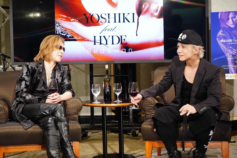 RMMS-Yoshiki-Hyde-Red-Swan-Music-Station-20180917-H0567