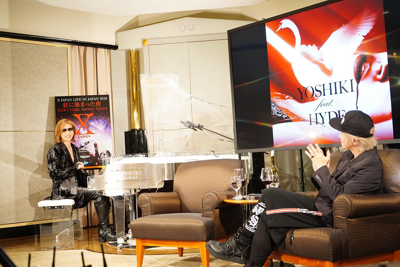 RMMS-Yoshiki-Hyde-Red-Swan-Music-Station-20180917-J0647