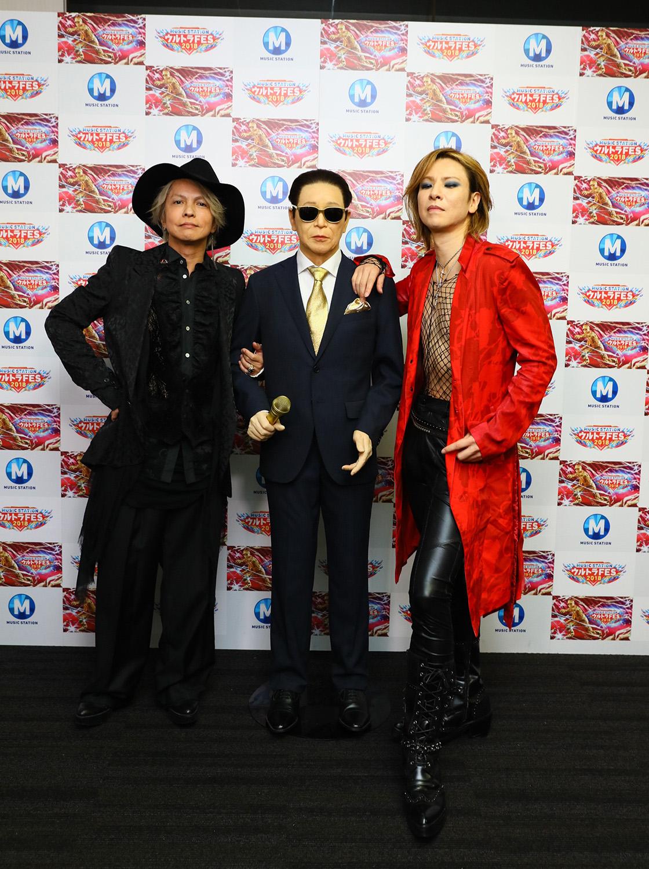 RMMS-Yoshiki-Hyde-Red-Swan-Music-Station-20180917-K5406