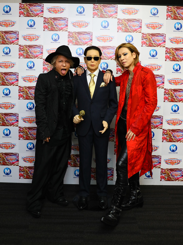 RMMS-Yoshiki-Hyde-Red-Swan-Music-Station-20180917-L5398
