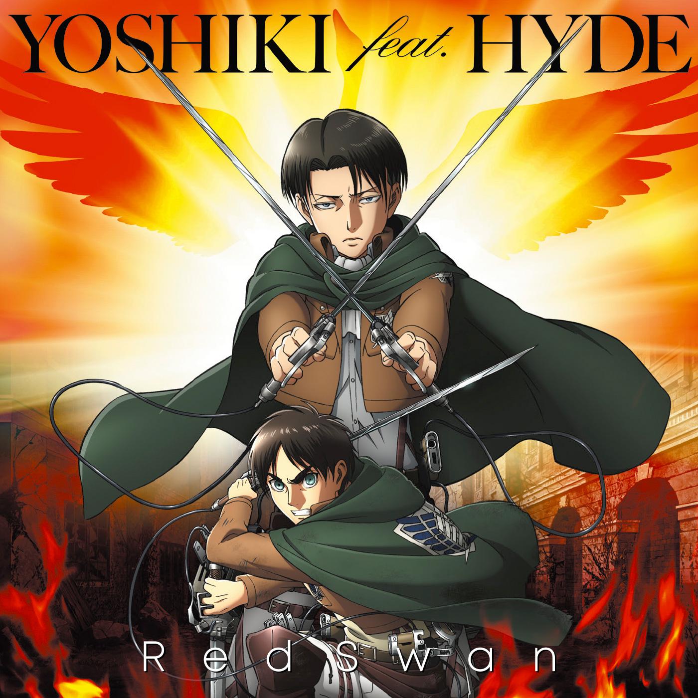 RMMS-Yoshiki-Hyde-Red-Swan-Music-Station-20180917-M-jacketAOT