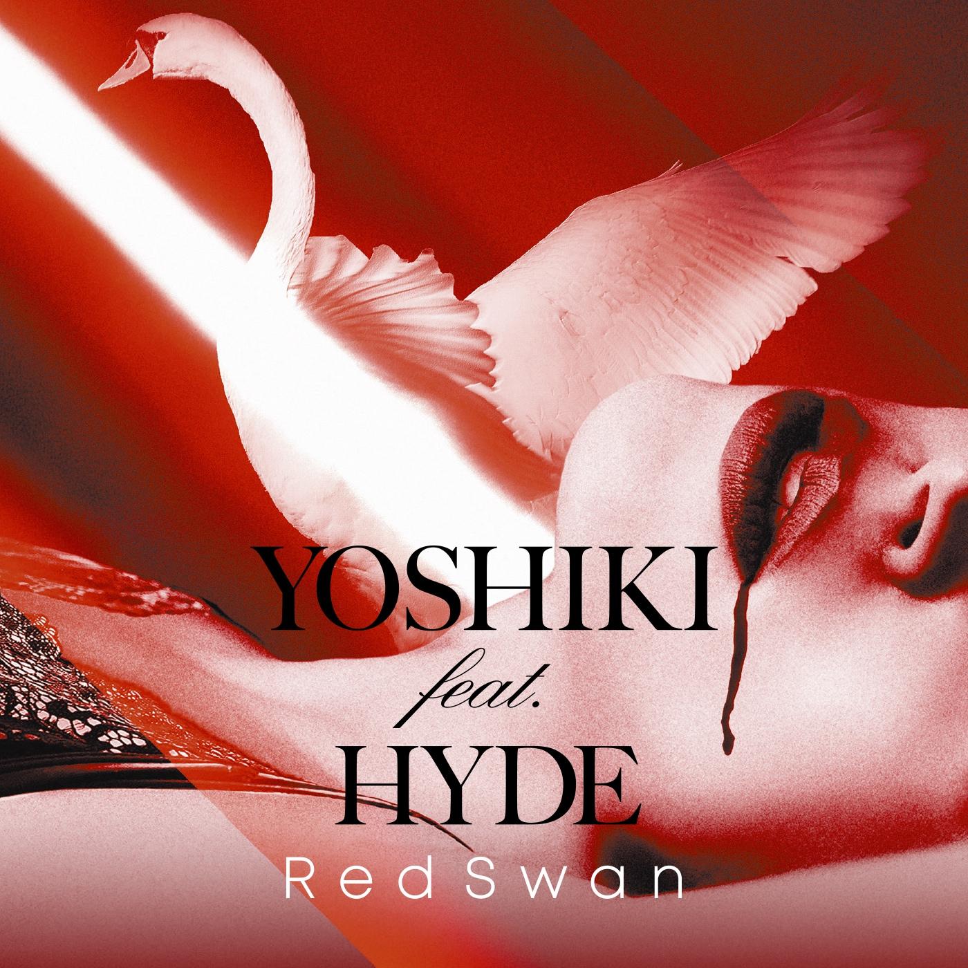 RMMS-Yoshiki-Hyde-Red-Swan-Music-Station-20180917-N-jacketYoshikiHyde