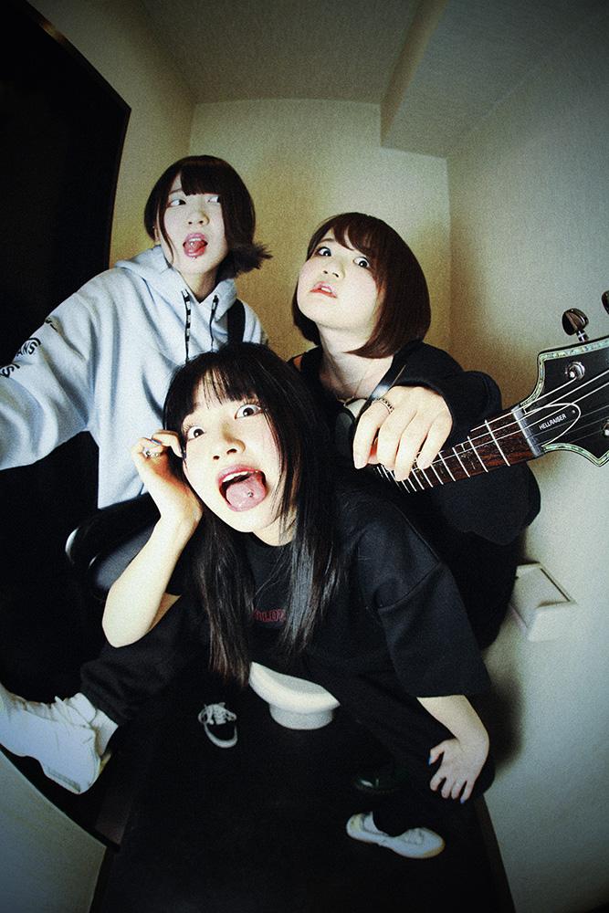 RMMS-BRATS-Kimarigoto-Live-MV-1