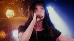 RMMS-BRATS-Kimarigoto-Live-MV-2