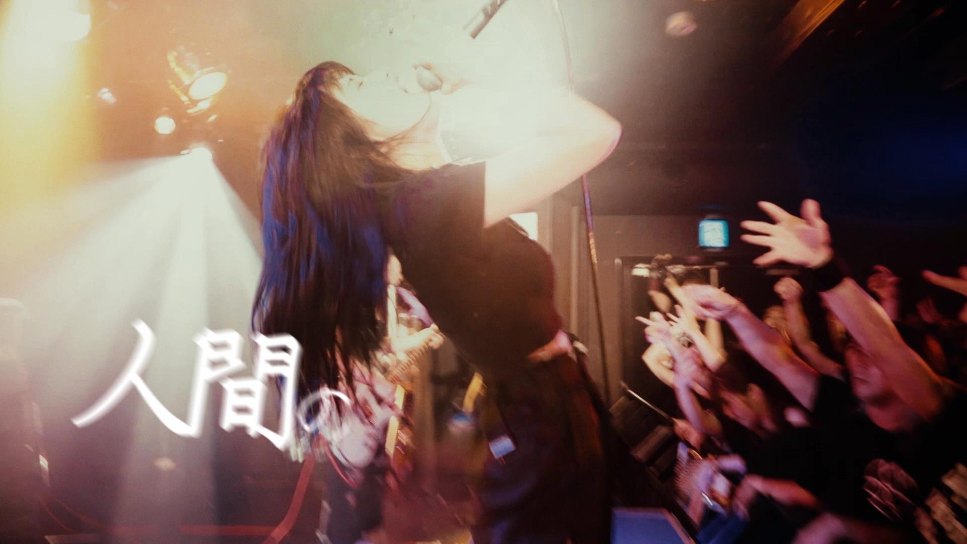 RMMS-BRATS-Kimarigoto-Live-MV-3