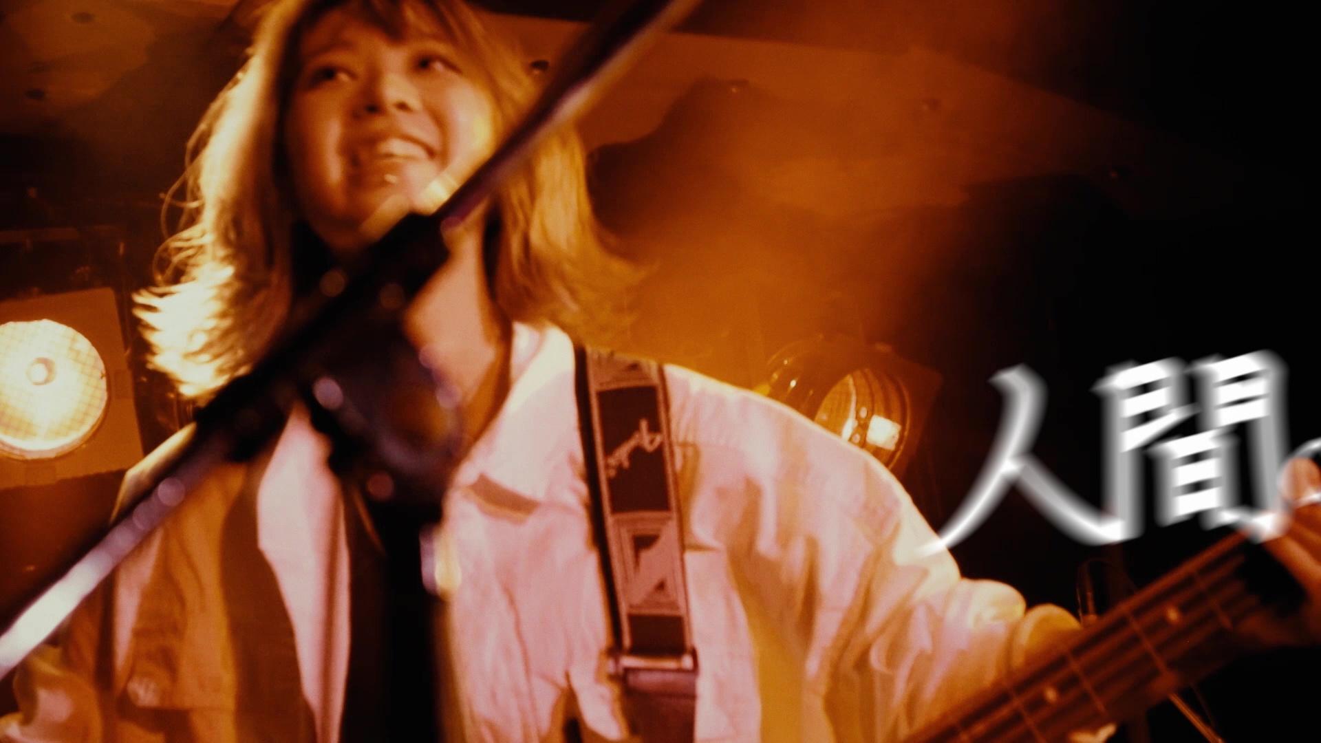 RMMS-BRATS-Kimarigoto-Live-MV-4