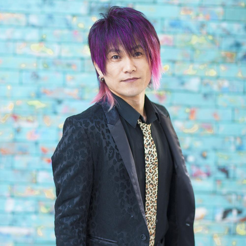 RMMS-Hiroshi-Kitadani-Kawaii-Kakkoii-Sugoi-interview-2018