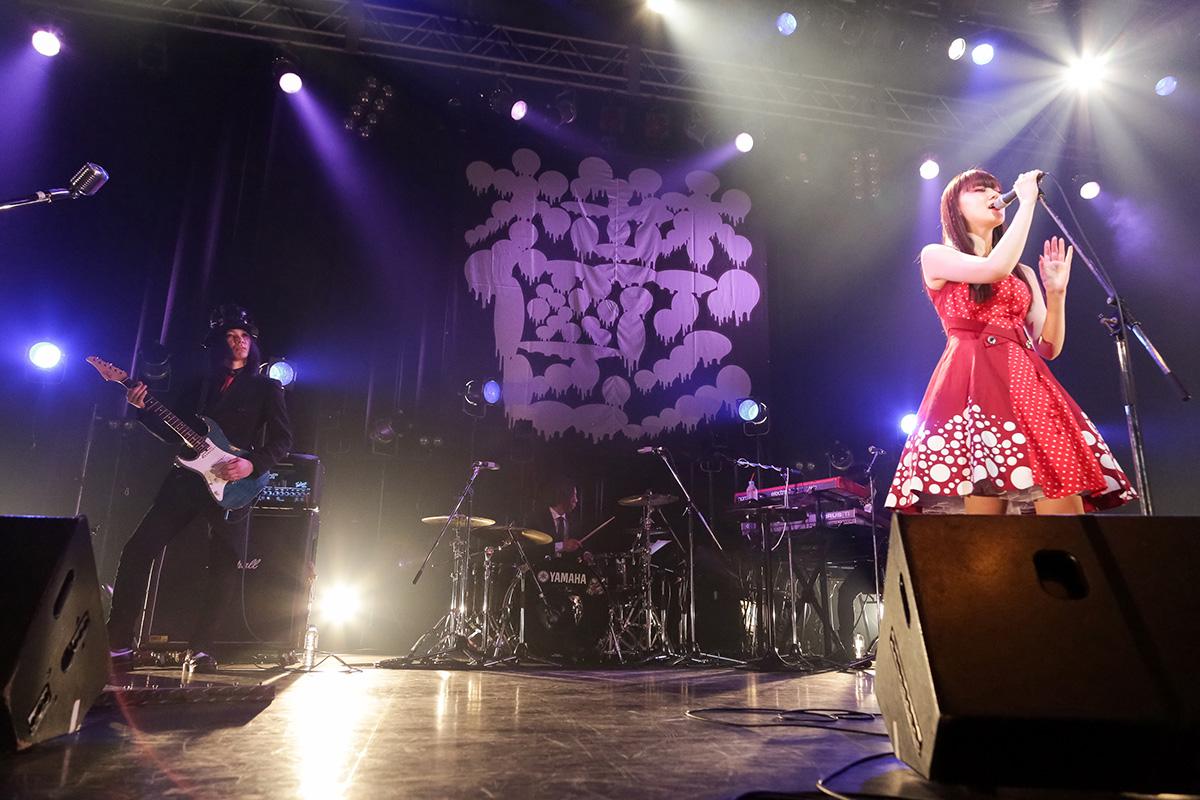 RMMS-Urbangarde-Utsu-Fes-2018-01