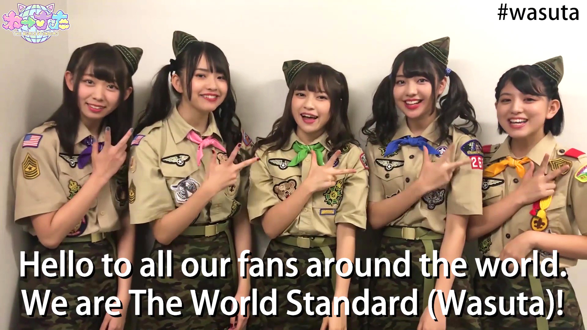 RMMS-Wasuta-100k-Facebook-1