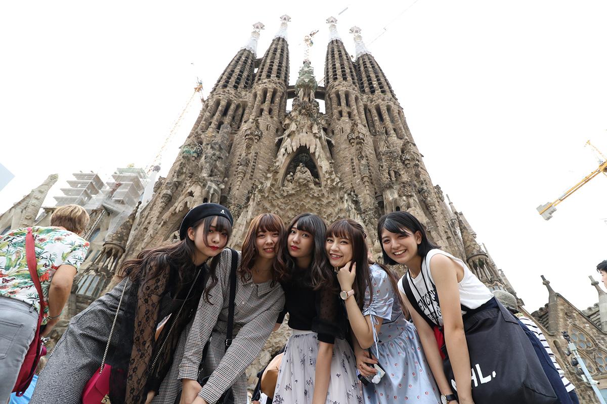 RMMS-Wasuta-Japan-Weekend-Madrid-2018-6
