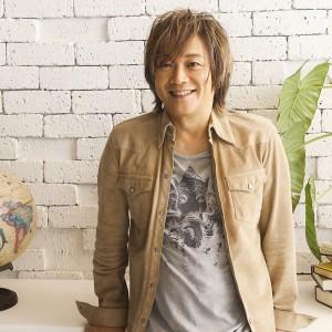 RMMS-Hironobu-Kageyama-NekoPOP-interview-2018