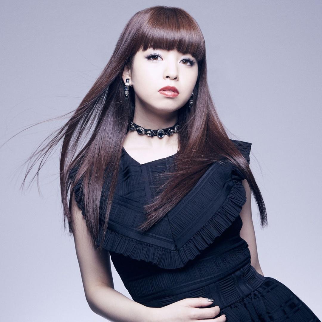 RMMS-Luna-Haruna-My-Anime-List-interview-2018-1