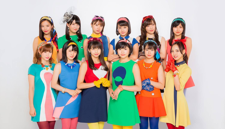 RMMS-Morning-Musume-Arama-Japan-interview-2018a