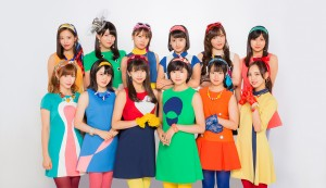 RMMS-Morning-Musume-JaME-interview-2018-a