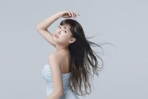 RMMS-TRUE-JaME-interview-2018
