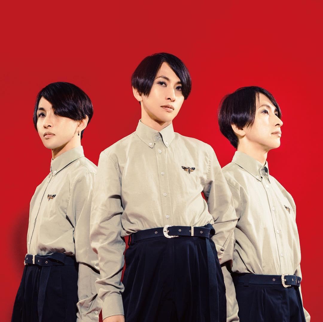 RMMS-URBANGARDE-artist-2018-11E-Kei-Ohkubo