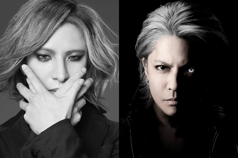 RMMS-Yoshiki-Classical-Livestream-2-HYDE