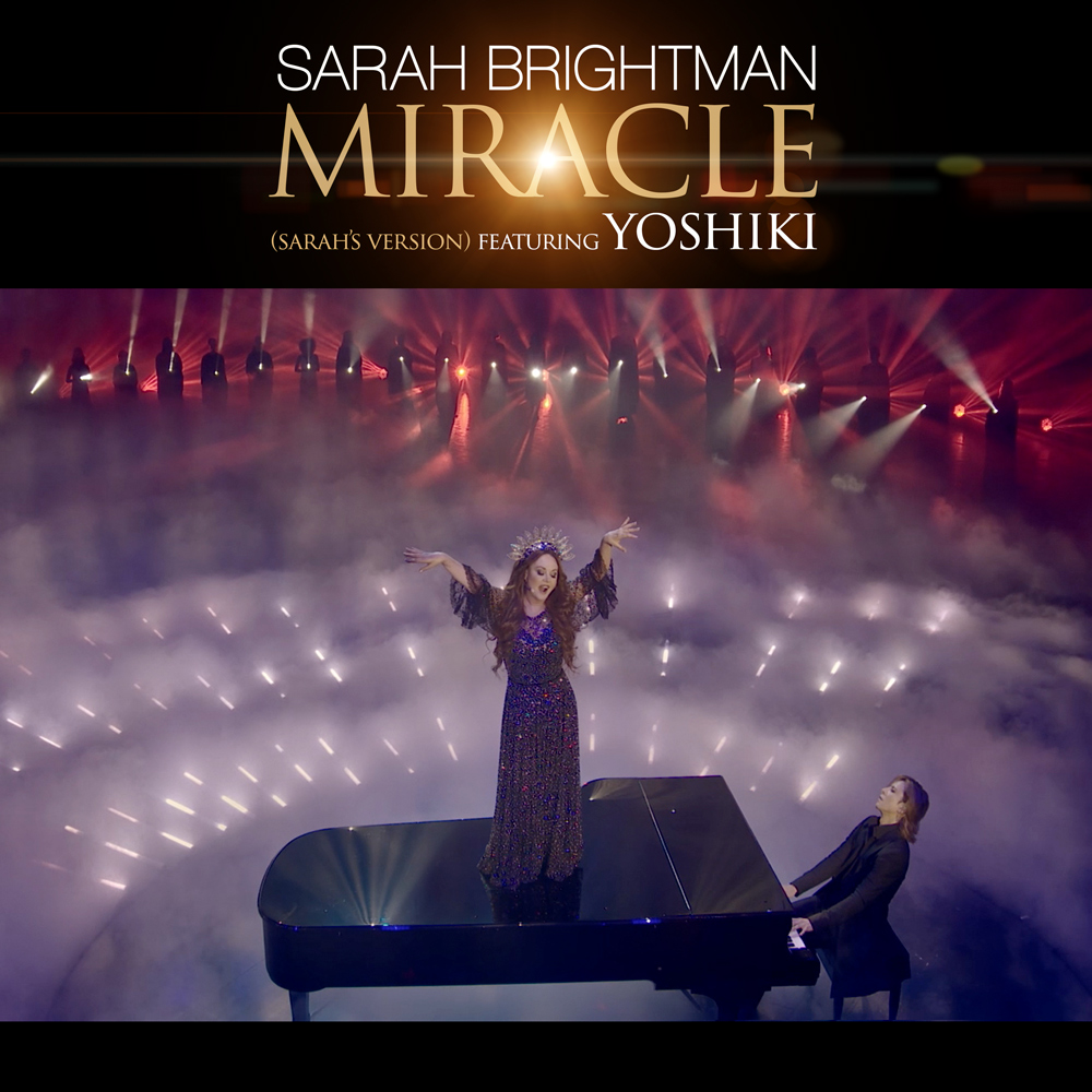 RMMS-Yoshiki-Miracle-Sarah-Brightman-jacket-1000