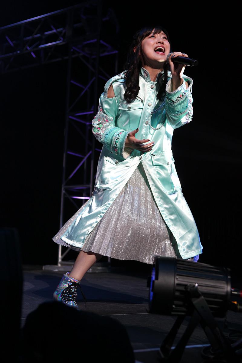 RMMS-Anisong-World-Matsuri-Anime-NYC-2018c-Konomi-Suzuki