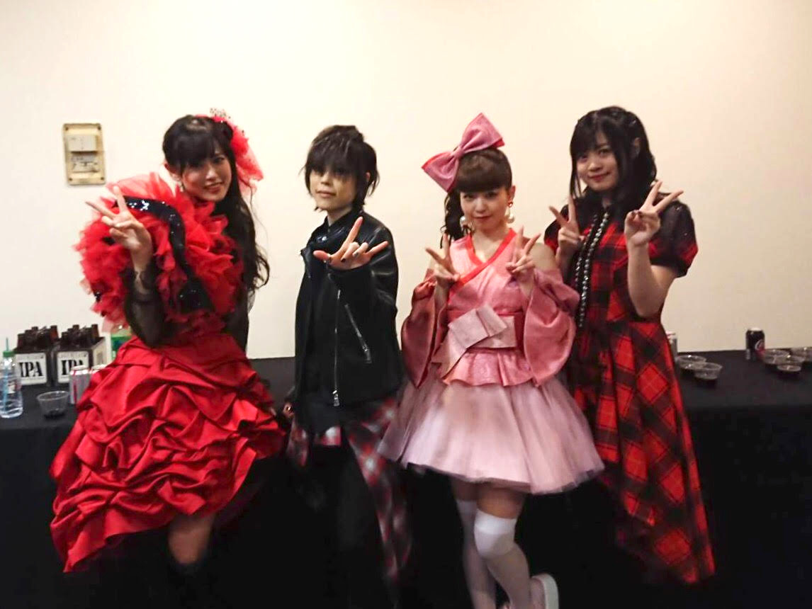 RMMS-Anisong-World-Matsuri-Anime-NYC-2018g-Day-1-Ending2