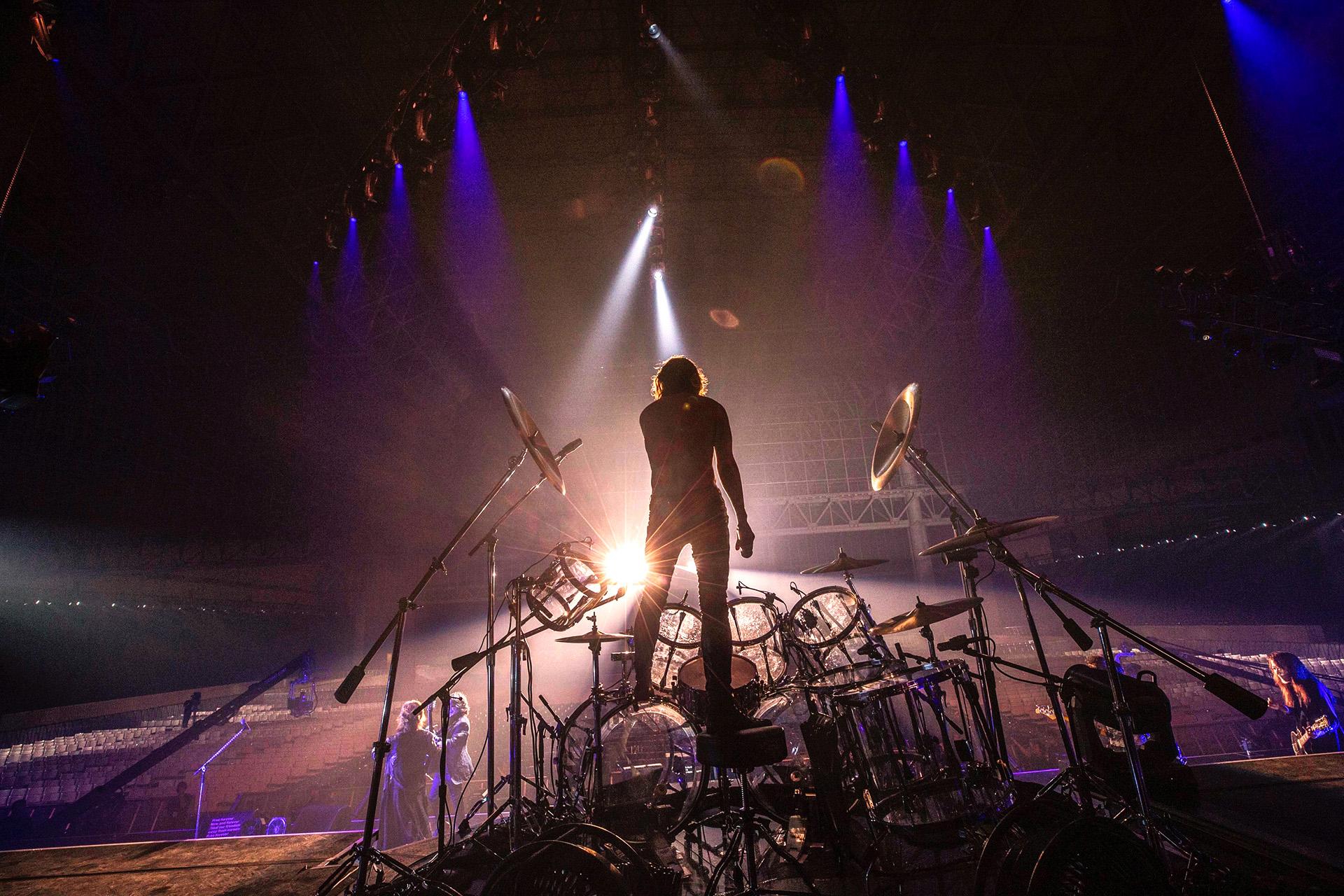 RMMS-X-Japan-No-Audience-Concert-2018-09-30-B