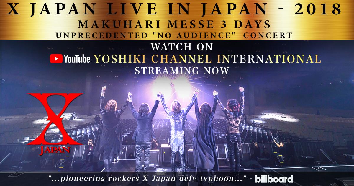 RMMS-X-Japan-No-Audience-Concert-2018-09-30-C