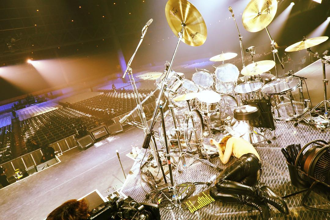 RMMS-X-Japan-No-Audience-Concert-2018-09-30-D