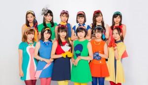 RMMS-Morning-Musume-18-Kawaii-Kakkoii-Sugoi-interview-2019-A