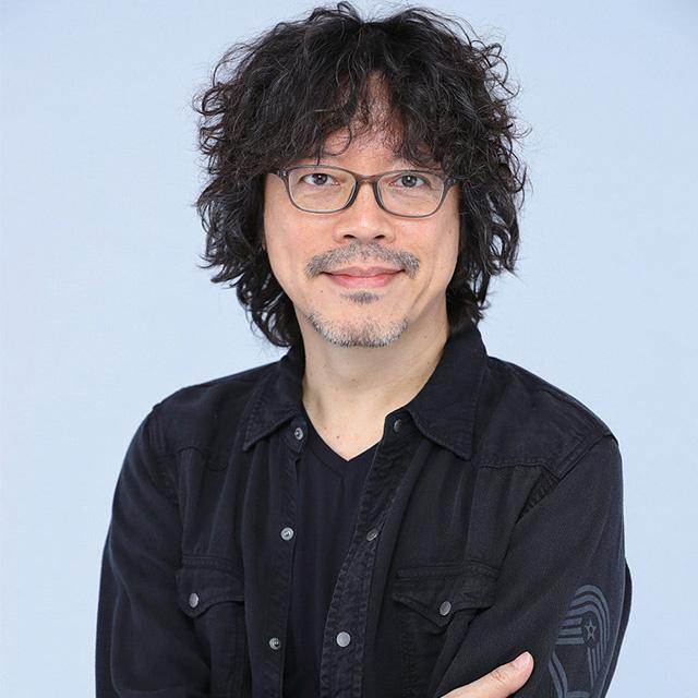 RMMS-Naoki-Urasawa-NekoPOP-interview-2019-1A