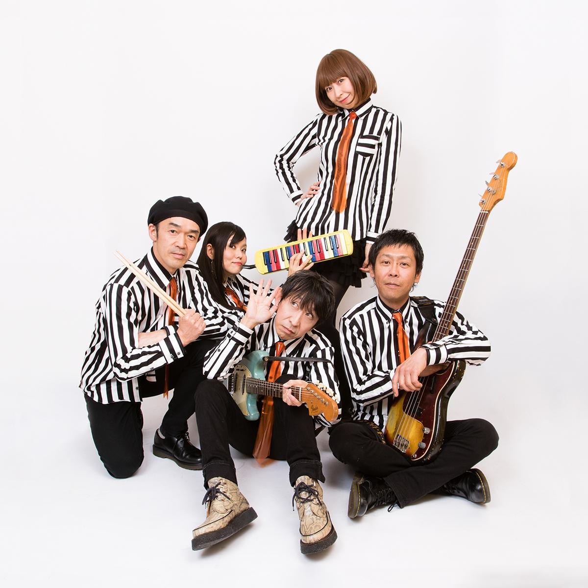 RMMS-Budo-Grape-Quminco-Tokusatsu-Gagaga-Ep2-C