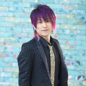 RMMS-Hiroshi-Kitadani-JaME-interview-2019-A