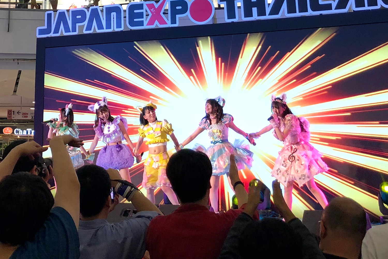 RMMS-Japan-Expo-Thailand-2019-B6888-1500