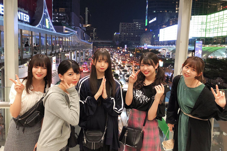 RMMS-Japan-Expo-Thailand-2019-D6590-1500