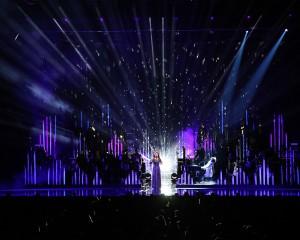 RMMS-Yoshiki-Sarah-Brightman-Radio-City-Music-Hall-2019-1