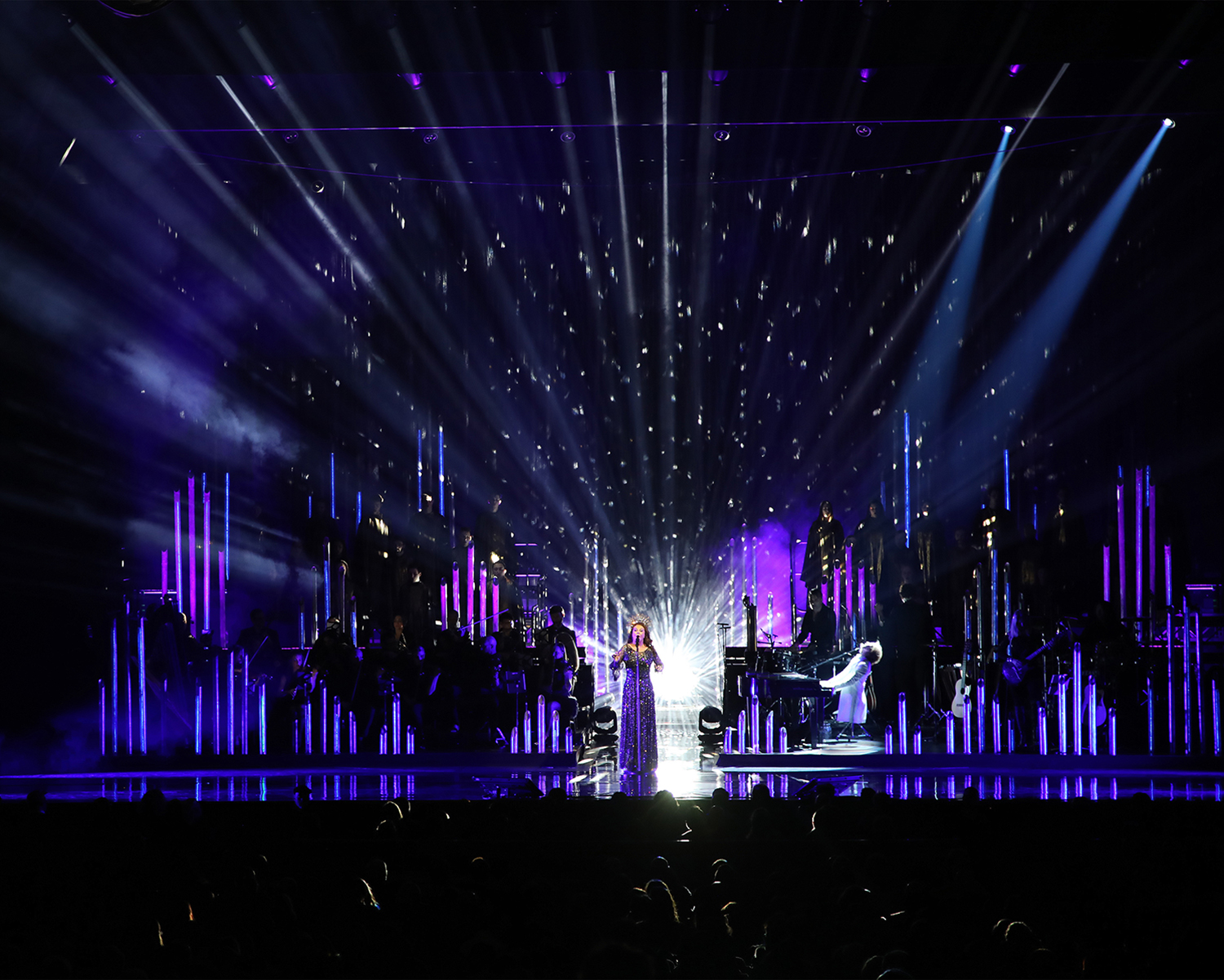 RMMS-Yoshiki-Sarah-Brightman-Radio-City-Music-Hall-2019-1