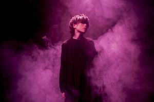RMMS-nano-ANN-Interview-2019-1