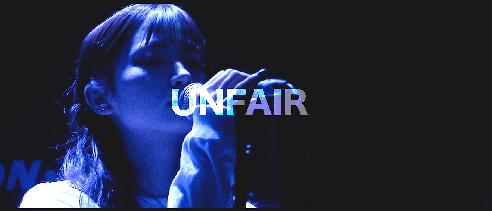 RMMS-BRATS-Unfair-MV-1