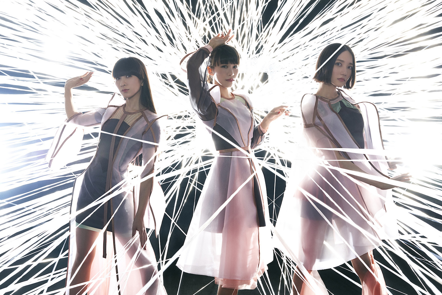 RMMS-Perfume-NekoPOP-Future-Pop-Tour-2019-interview-1