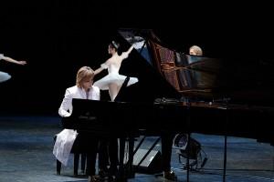 RMMS-Yoshiki-Asami-Maki-Ballet-Anniversary-2019-03-17-A
