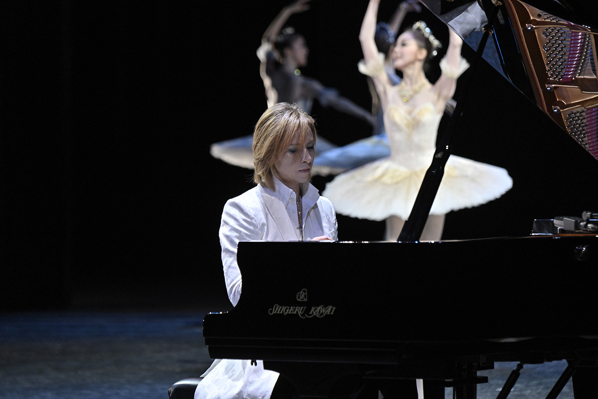 RMMS-Yoshiki-Asami-Maki-Ballet-Anniversary-2019-03-17-B