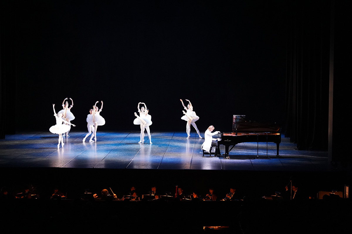 RMMS-Yoshiki-Asami-Maki-Ballet-Anniversary-2019-03-17-C