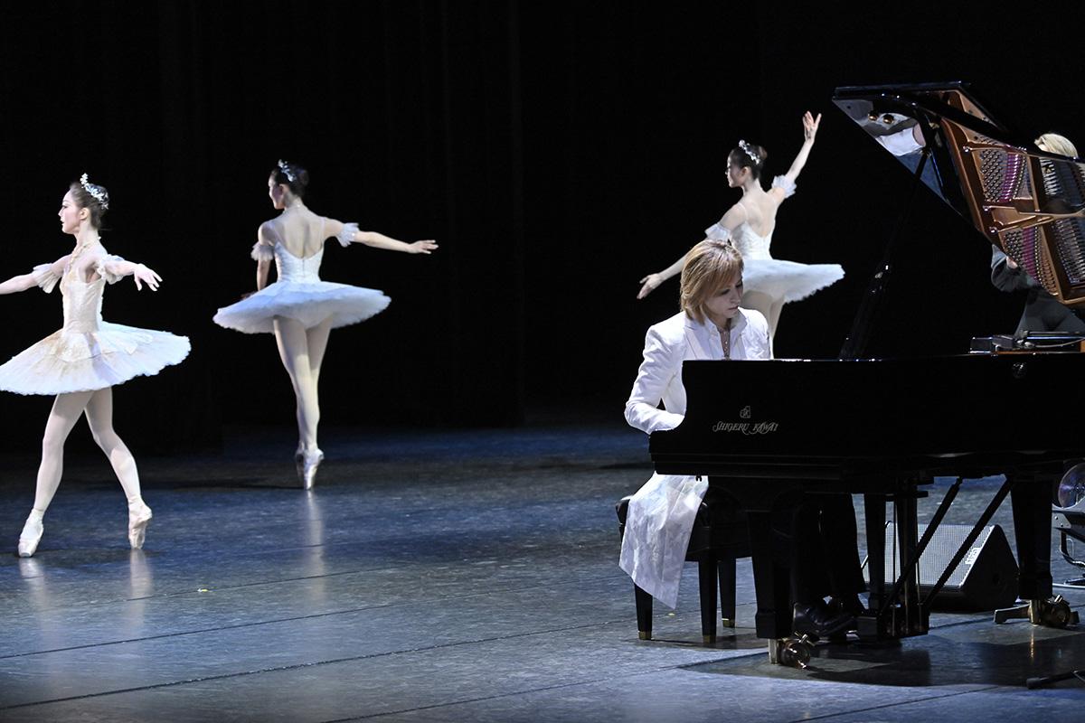RMMS-Yoshiki-Asami-Maki-Ballet-Anniversary-2019-03-17-D