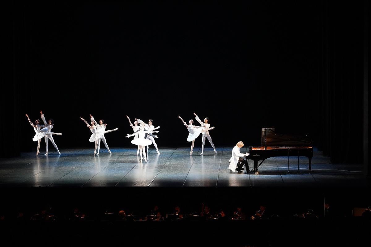 RMMS-Yoshiki-Asami-Maki-Ballet-Anniversary-2019-03-17-E